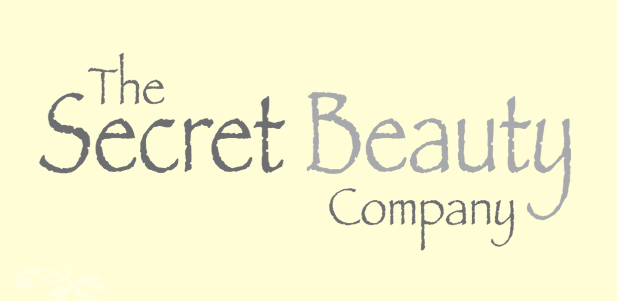 Secret Beauty Company